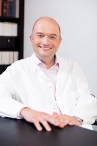 Univ.-Prof. Dr. Rainer Kunstfeld