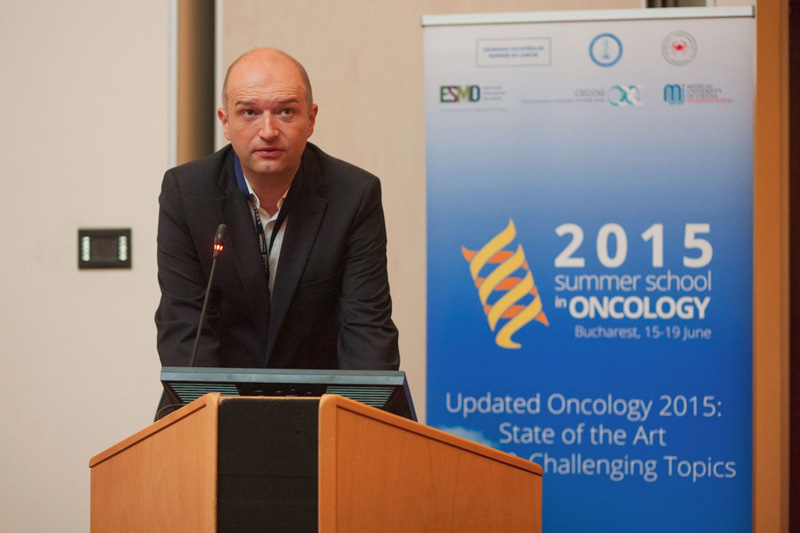 Vorträge von Dr. Rainer Kunstfeld