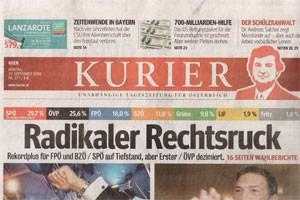 Kurier-29-09-2008