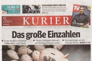 Kurier-31-10-2008