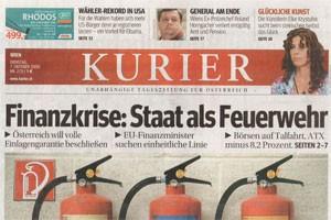 Kurier-7-10-2008