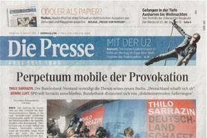 Presse-31-08-2010