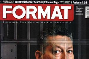 format-12-02-2010