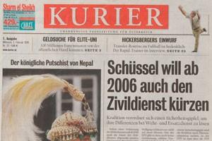 kurier-02-02-2005