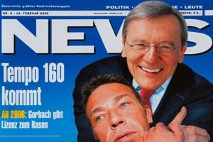 news-10-02-2005