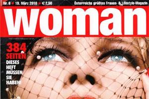 woman-19-03-2010