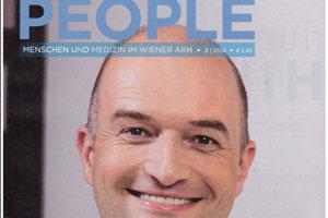 People-2-2016